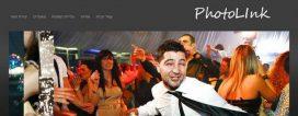 צילום אירועים - PhotoLink